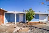 28450 Murrieta Rd. - Photo 4