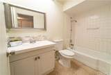 28450 Murrieta Rd. - Photo 8