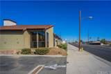 461 Whittier Boulevard - Photo 11