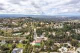 10611 Cowan Heights Drive - Photo 48