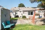 5538 Carley Avenue - Photo 33