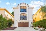 909 East Montecito Drive - Photo 1