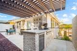 909 East Montecito Drive - Photo 48