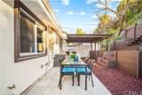 909 East Montecito Drive - Photo 53