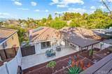 909 East Montecito Drive - Photo 56