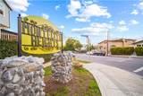 909 East Montecito Drive - Photo 58