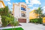 909 East Montecito Drive - Photo 59