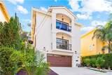 909 East Montecito Drive - Photo 60