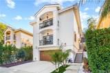 909 East Montecito Drive - Photo 61