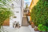 909 East Montecito Drive - Photo 63