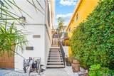 909 East Montecito Drive - Photo 64