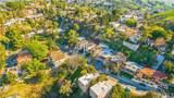 909 East Montecito Drive - Photo 71