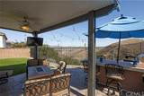27890 Red Cloud Road - Photo 45