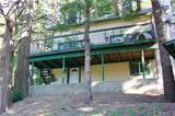 23591 Crest Forest Drive - Photo 3