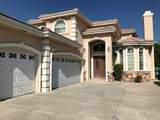 8611 Hermosa Drive - Photo 2