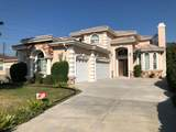 8611 Hermosa Drive - Photo 22