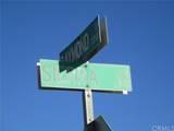 0 Raymond Drive - Photo 12