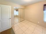 722 Maple Street - Photo 24