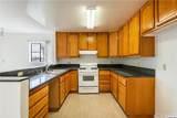 1142 Stanley Avenue - Photo 8