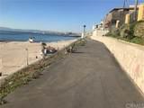 726 Esplanade - Photo 14