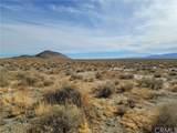 0 El Mirage Road - Photo 2