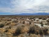 0 El Mirage Road - Photo 3
