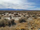 0 El Mirage Road - Photo 4