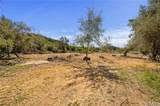 23550 Carancho Road - Photo 15