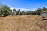 23550 Carancho Road - Photo 19