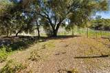 23550 Carancho Road - Photo 30