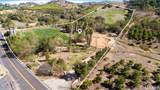 23550 Carancho Road - Photo 4