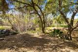 23550 Carancho Road - Photo 33