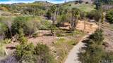 23550 Carancho Road - Photo 40