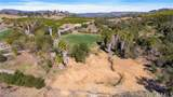 23550 Carancho Road - Photo 41