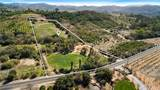 23550 Carancho Road - Photo 49