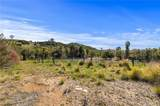 23550 Carancho Road - Photo 8