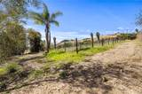 23550 Carancho Road - Photo 10