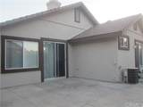 9572 Shadowgrove Drive - Photo 26