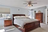 13767 Pine View Drive - Photo 34