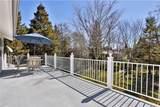13767 Pine View Drive - Photo 45