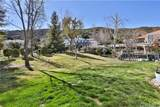 13767 Pine View Drive - Photo 54