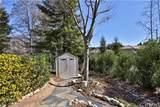 13767 Pine View Drive - Photo 55