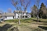 13767 Pine View Drive - Photo 56