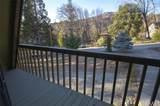 59986 Cascadel Drive - Photo 15
