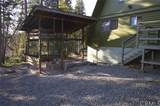 59986 Cascadel Drive - Photo 24