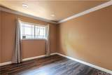 211 Eagle Nest Drive - Photo 10