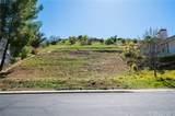 22458 Summit Ridge Circle - Photo 11