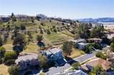 22458 Summit Ridge Circle - Photo 5