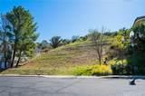 22458 Summit Ridge Circle - Photo 10