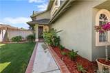 28772 Magnolia Way - Photo 2